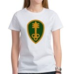 300th Military Police Women's T-Shirt