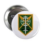 """200th Military Police 2.25"""" Button"""