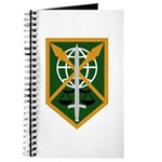 200th Military Police Journal