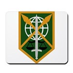 200th Military Police Mousepad