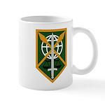 200th Military Police Mug