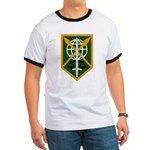 200th Military Police Ringer T