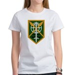 200th Military Police Women's T-Shirt