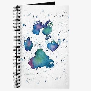 Soul Print Journal