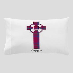 Cross - Moffat dist. Pillow Case