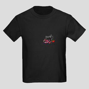 Stress Away T-Shirt