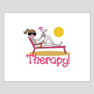 Therapy Posters