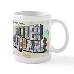 Fitler Square Mug