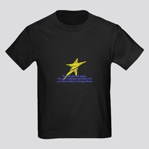 Friends Are Like Stars T-Shirt