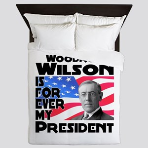 Wilson 4ever Queen Duvet