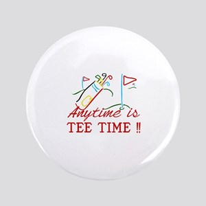 Tee Time Button