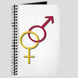 Gender Signs Journal