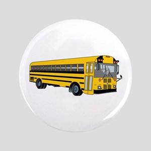 School Bus Button