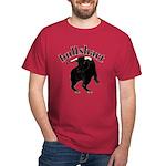 BullShart Bullshit Dark T-Shirt