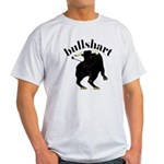 BullShart Bullshit Light T-Shirt