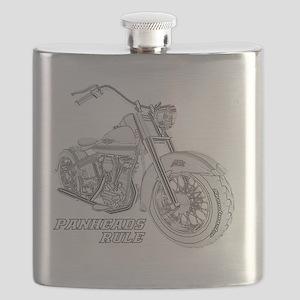 PanRules Flask