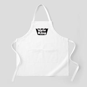 Valu King BBQ Apron