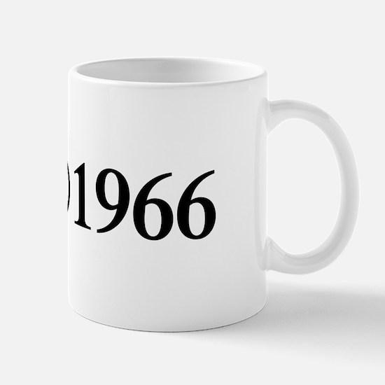 Copyright 1966-Tim black Mugs