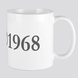 Copyright 1968-Gar gray Mugs