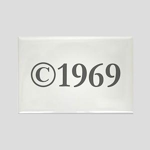 Copyright 1969-Gar gray Magnets