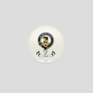 Badge-Milnes Mini Button