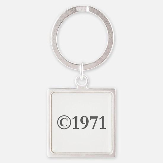 Copyright 1971-Gar gray Keychains