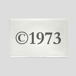 Copyright 1973-Gar gray Magnets
