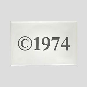 Copyright 1974-Gar gray Magnets