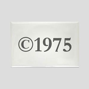 Copyright 1975-Gar gray Magnets