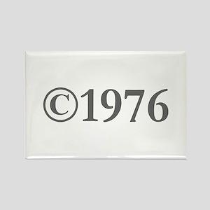 Copyright 1976-Gar gray Magnets