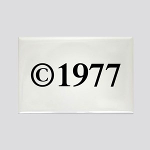 Copyright 1977-Tim black Magnets