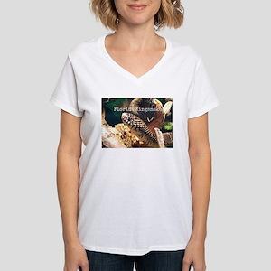 Florida Kingsnake T-Shirt