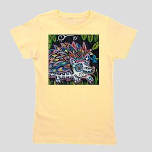 Erizo T-Shirt