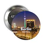 """Berlin 2.25"""" Button (10 pack)"""