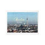 Berlin 5'x7'Area Rug