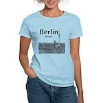 Berlin Women's Light T-Shirt