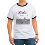 Berlin Ringer T