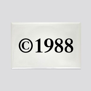 Copyright 1988-Tim black Magnets