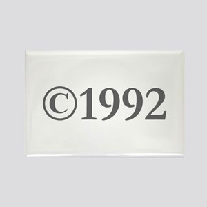 Copyright 1992-Gar gray Magnets