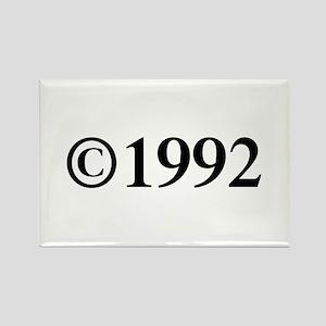 Copyright 1992-Tim black Magnets