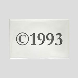 Copyright 1993-Gar gray Magnets