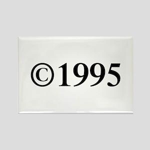 Copyright 1995-Tim black Magnets