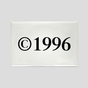 Copyright 1996-Tim black Magnets