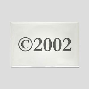 Copyright 2002-Gar gray Magnets