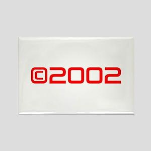 Copyright 2002-Sav red Magnets