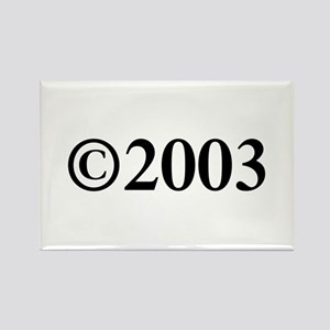Copyright 2003-Tim black Magnets