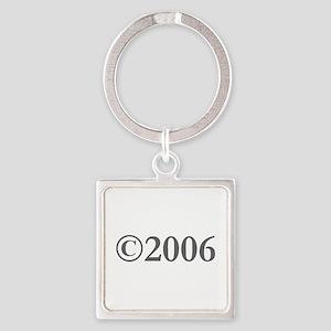 Copyright 2006-Gar gray Keychains