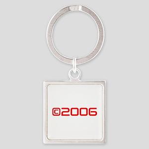 Copyright 2006-Sav red Keychains