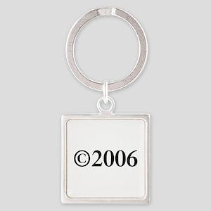Copyright 2006-Tim black Keychains