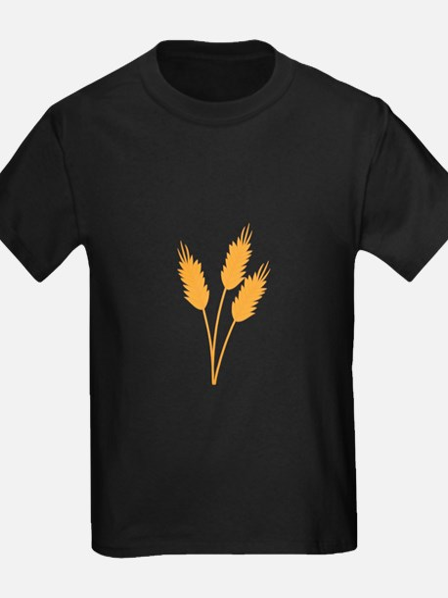Wheat Stalk T-Shirt
